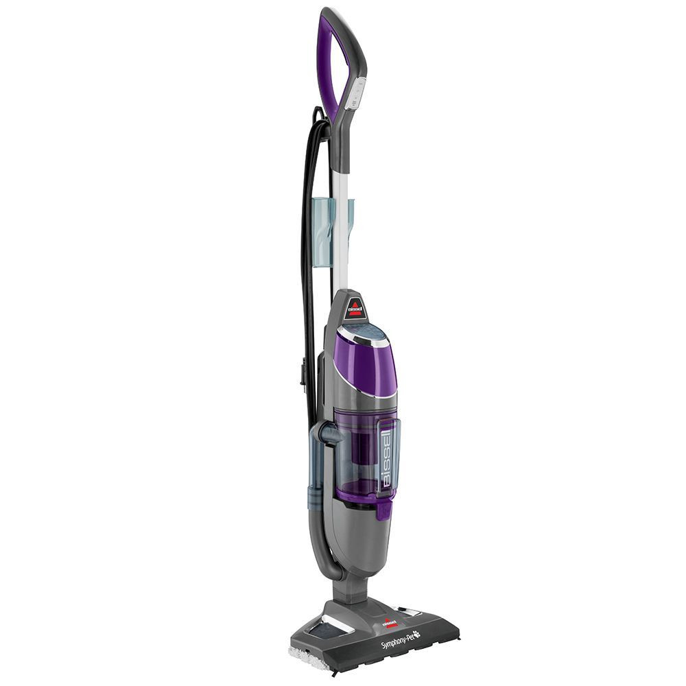 20 Great Bissell Hardwood Floor Vacuum Pet Unique