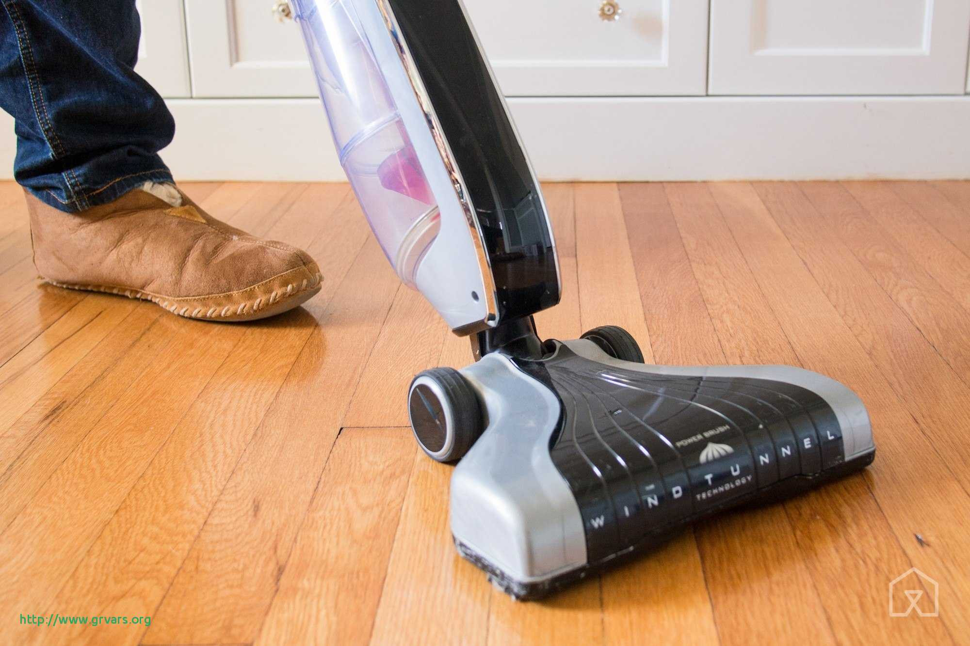 bissell steam mop hardwood floor cleaner of 22 charmant can you use a steam mop on hardwood floors ideas blog intended for can you use a steam mop on hardwood floors a‰lagant steam cleaners for hardwood floors