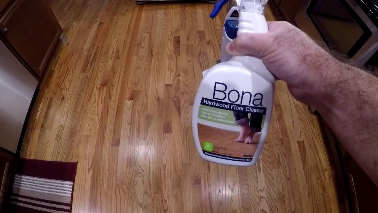 bissell steam mop hardwood floor cleaner of astonishing could our ugly red oak floors be transformed to grey with regard to best bona vs bissell steam mop for claening hardwood floors image can you use on styles