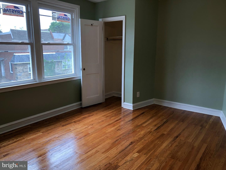bj hardwood flooring of 1209 mckinley street philadelphia pa 19111 sold listing mls in 1209 mckinley street philadelphia pa 19111