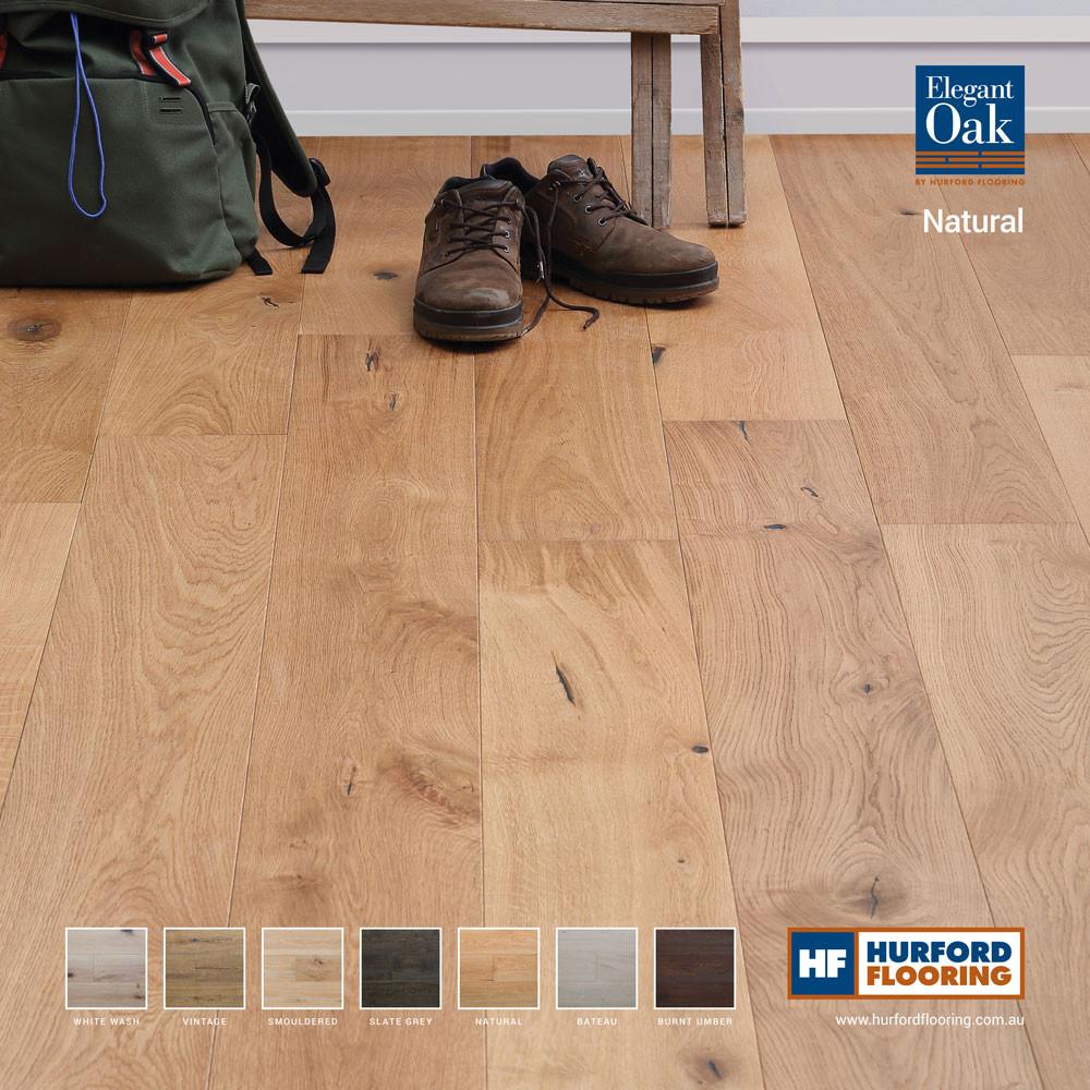 bj hardwood flooring of elegant oak hurford flooring inside previous next