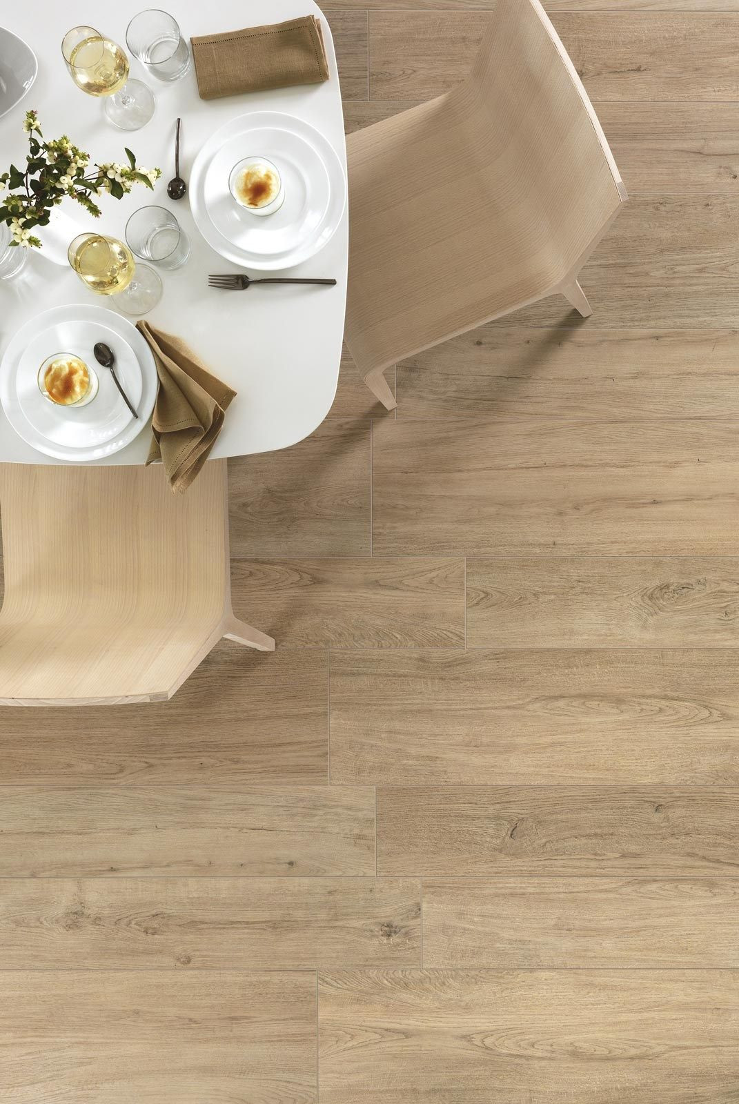 bj hardwood flooring of porcelain stoneware floor tiles with wood effect woodliving by ragno within porcelain stoneware floor tiles with wood effect woodliving by ragno marazzi group