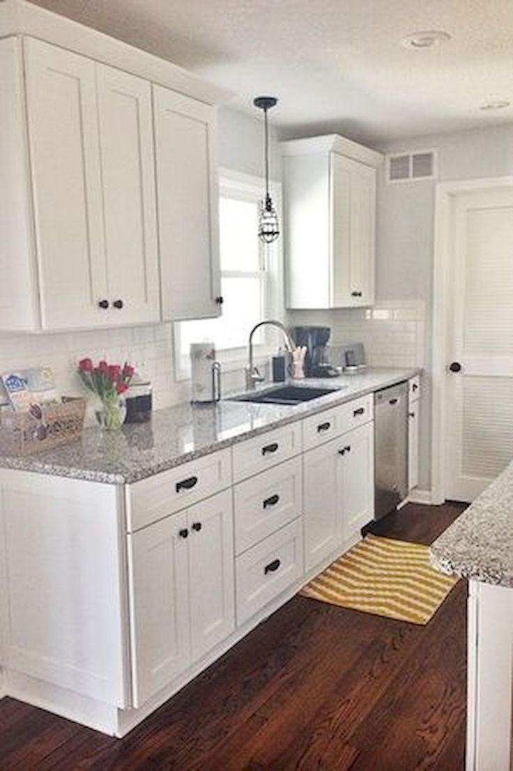 bj hardwood flooring ottawa of 57 best kitchen ideas images on pinterest kitchen ideas for the for best 100 white kitchen cabinets decor ideas for farmhouse style design