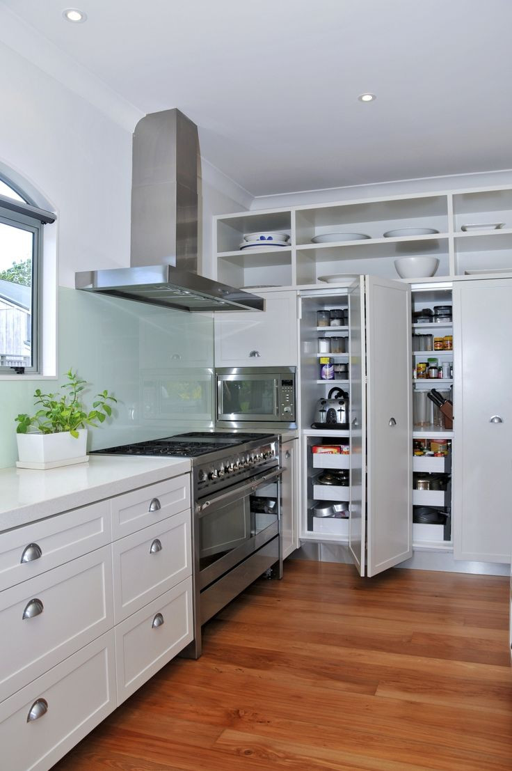 bj hardwood flooring ottawa of 57 best kitchen ideas images on pinterest kitchen ideas for the with regard to bamboo floors white cabinets love