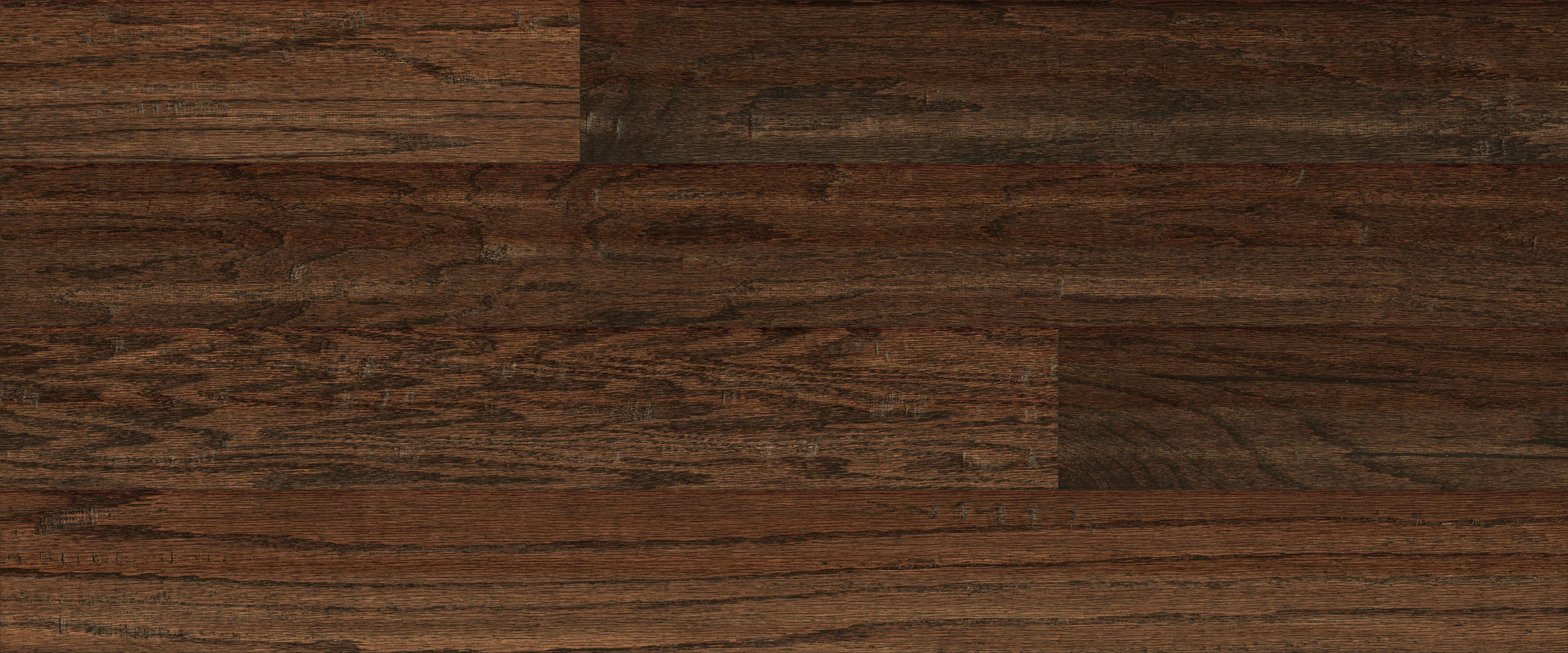 black hand scraped hardwood flooring of hand scraped hardwood flooring floor plan ideas pertaining to hand scraped hardwood flooring mullican lincolnshire sculpted red oak laredo 5 engineered hardwood