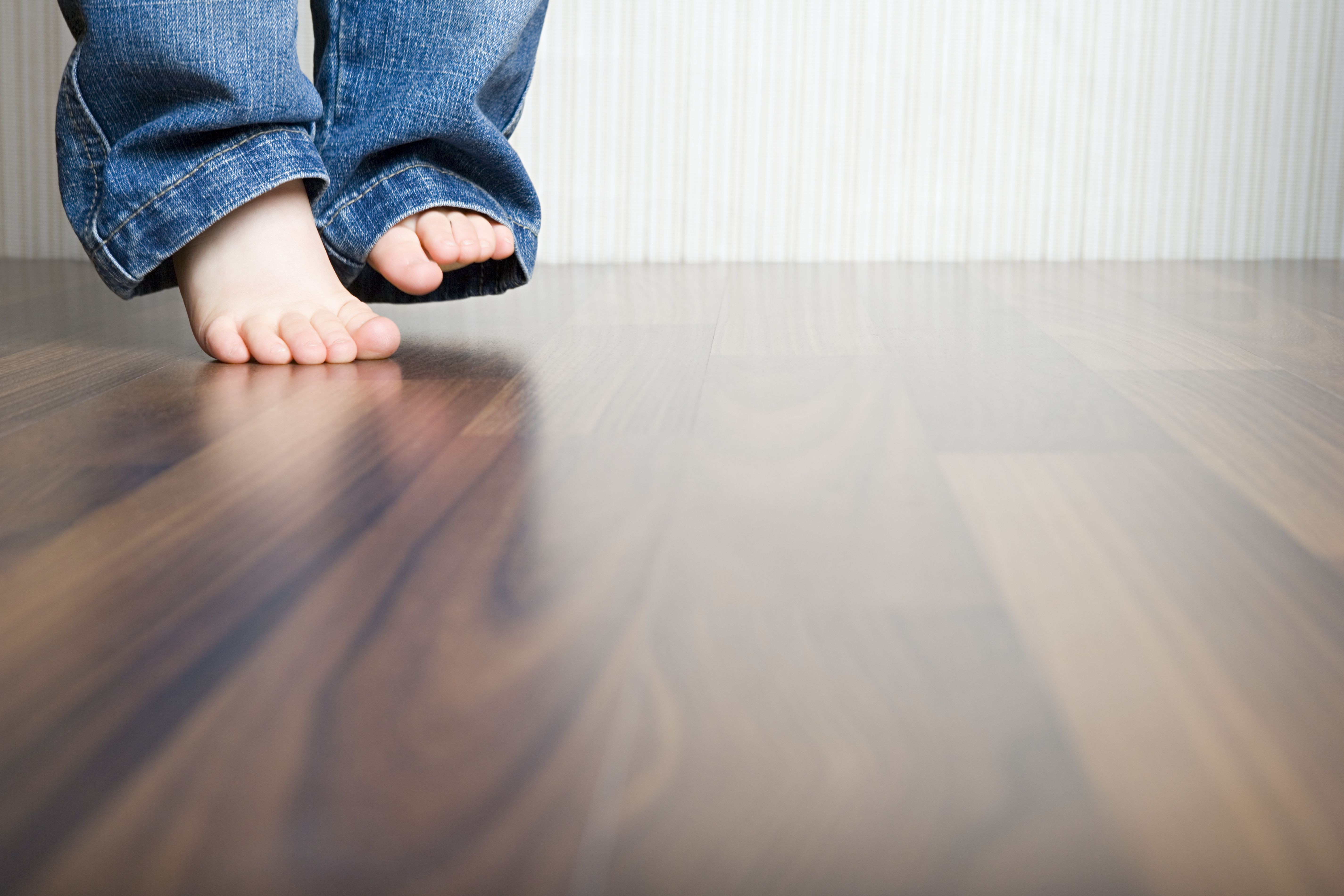 Black Hand Scraped Hardwood Flooring Of How to Clean Hardwood Floors Best Way to Clean Wood Flooring within 1512149908 Gettyimages 75403973