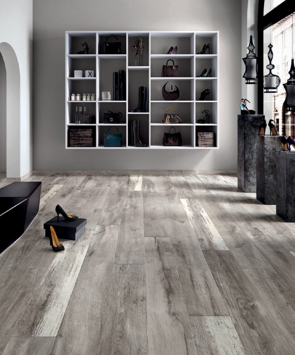 Black Hardwood Flooring Home Depot Of Amusing Outstanding Grey Hardwoodloors with Maple Cabinets Pictures In Interior Amusing Outstanding Grey Hardwoodloors with Maple Cabinets Pictures Design Wood Imagesloor Stain Home Depot Grey