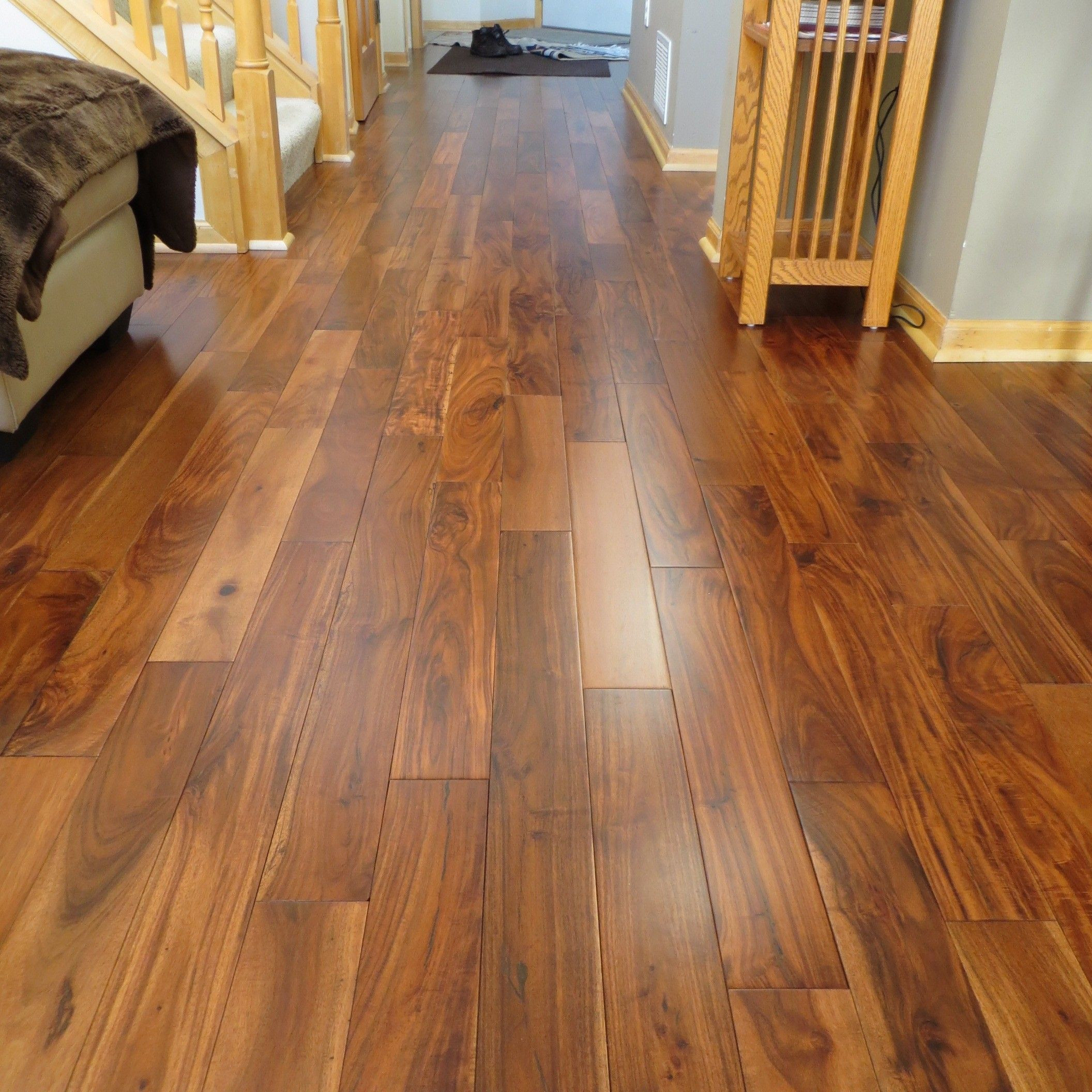 black hardwood flooring lowes of acacia wood flooring laminate wood flooring lowes laminate flooring for acacia asian walnut bronze plank hardwood flooring i loooooove this floor