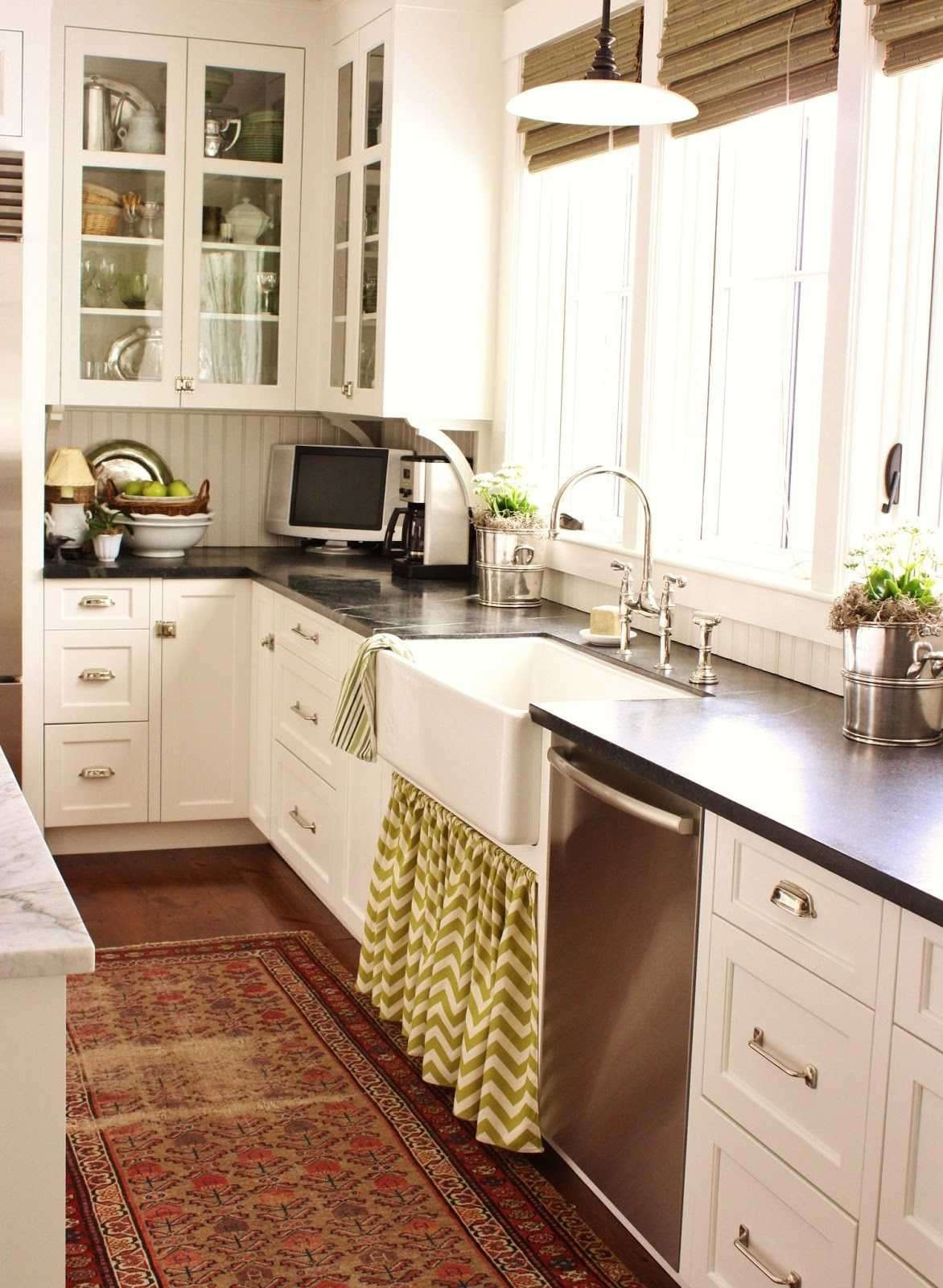 black hardwood floors in kitchen of best selection of area rugs beautiful 33 greatest black round area within best selection of area rugs lovely area rugs for hardwood floors best jute rugs 0d archives