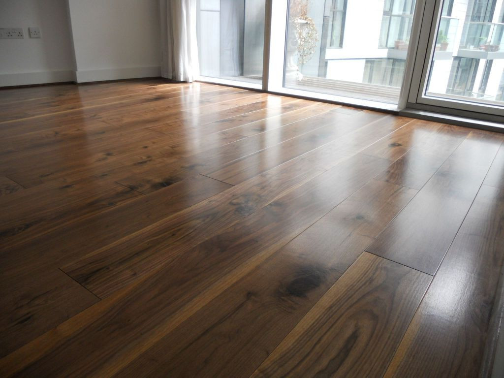 black walnut hardwood flooring of tigerwood flooring classic nature grade american black walnut regarding tigerwood flooring classic nature grade american black walnut aldgate london