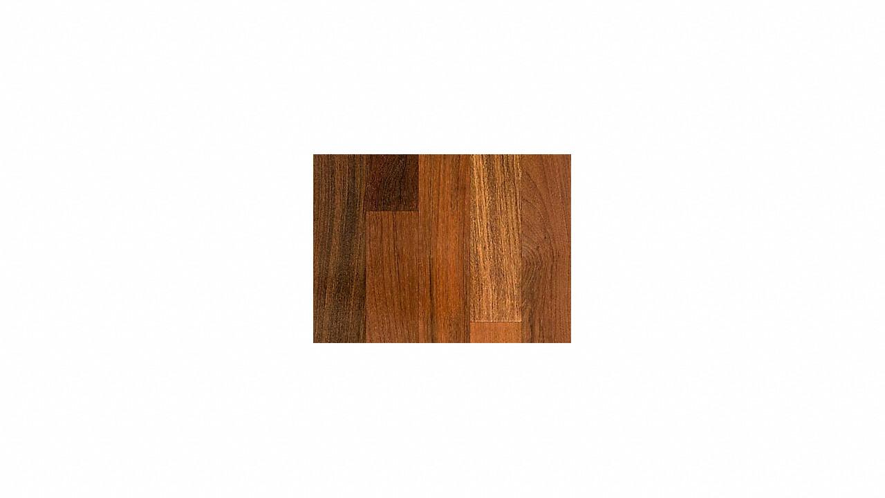black walnut hardwood flooring prices of 5 16 x 2 1 4 brazilian walnut flooring odd lot bellawood within bellawood 5 16 x 2 1 4 brazilian walnut flooring odd lot