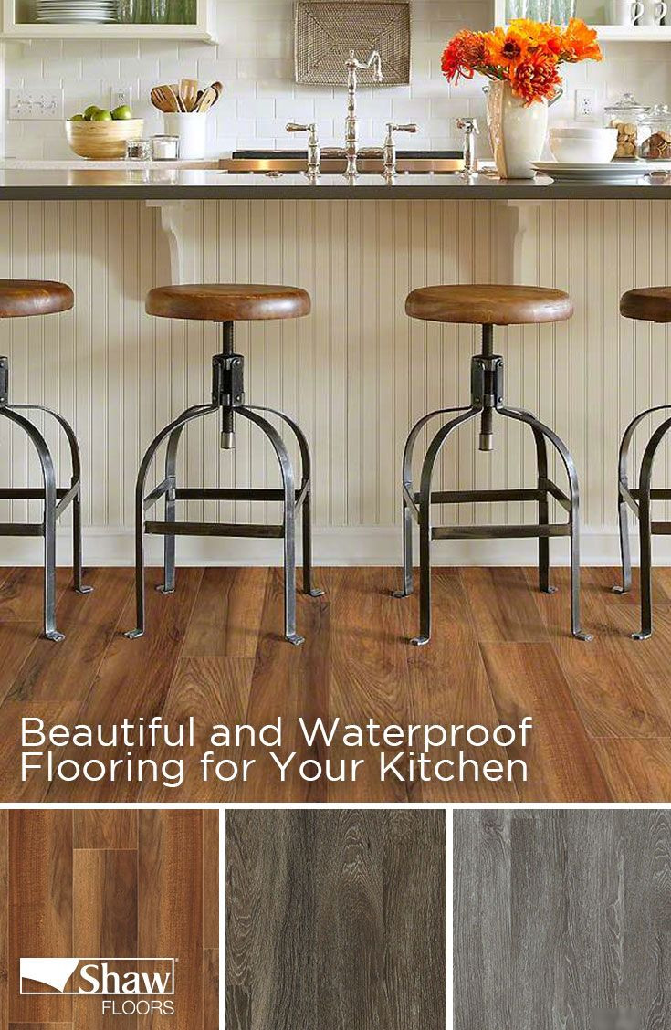blake hardwood floors st louis of 13 best hardwood or laminate flooring images on pinterest wood within mantua plank by shaw floors comes in 9 colors varying from light grey to dark brown