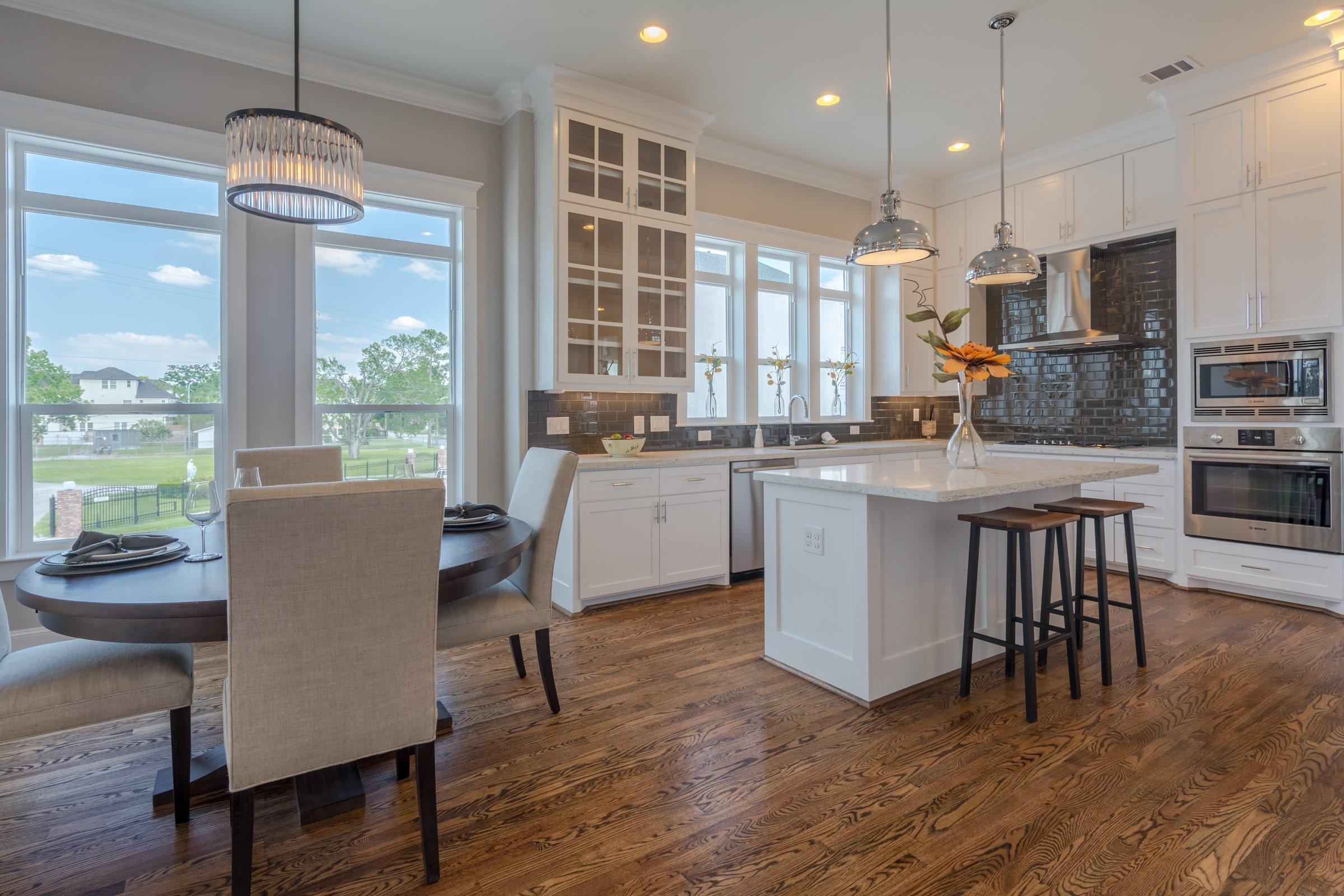 blessings hardwood flooring clifton nj of listings search homesmart fine properties intended for 012 014 37422353