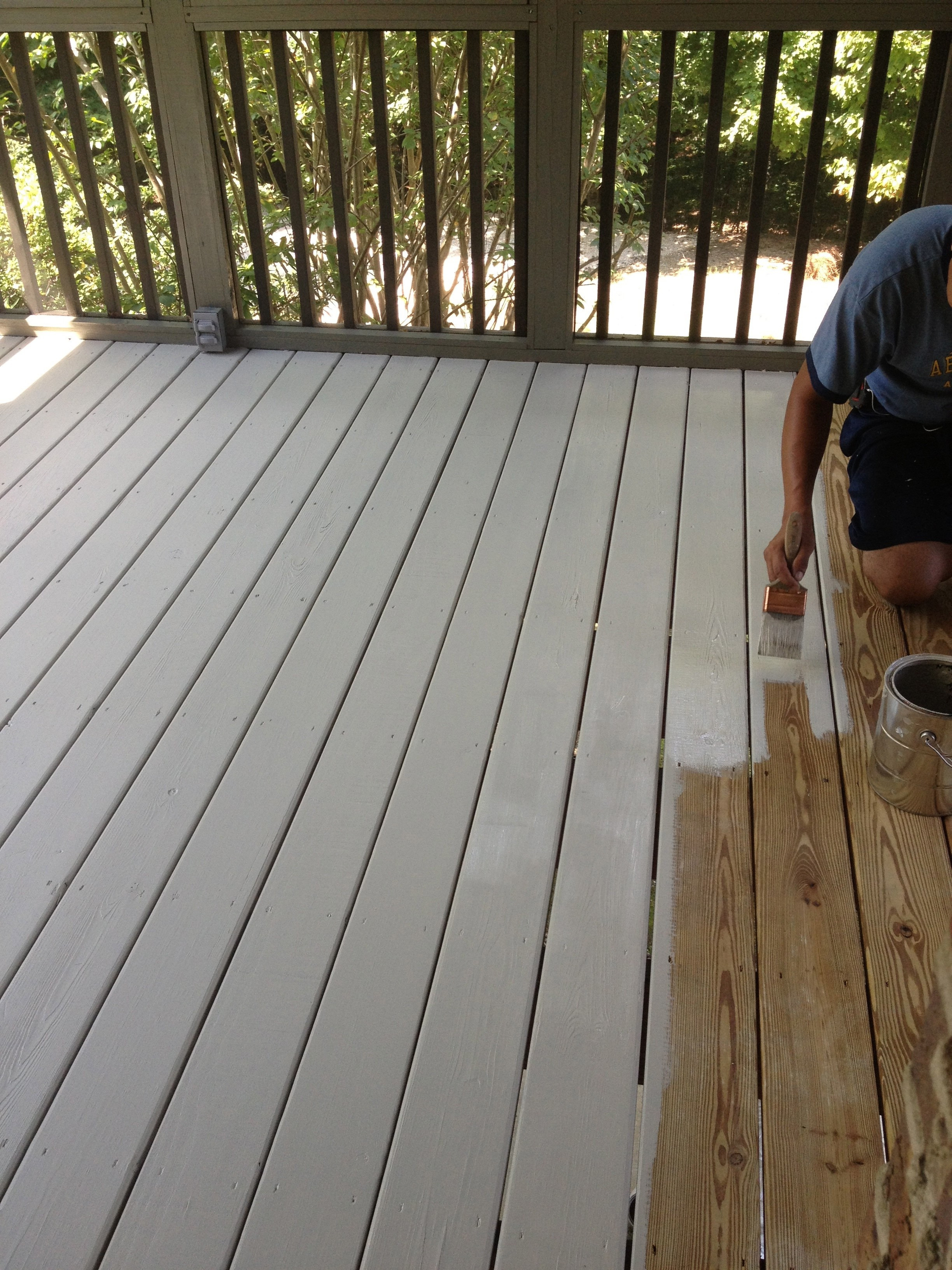 blue ridge hardwood flooring home depot of deck plans home depot inspirational 30 beautiful graph deck material with regard to deck plans home depot fresh home depot lumber prices chart inspirational interior wood stain of deck