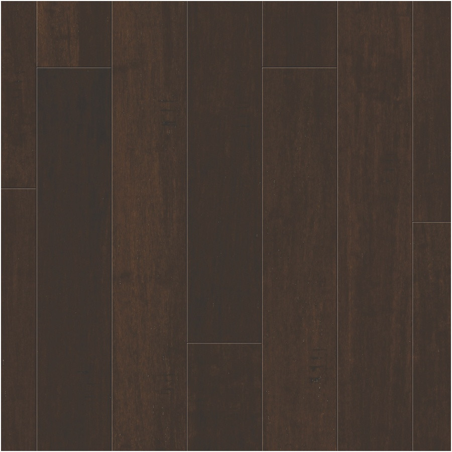 blue ridge hardwood flooring home depot of home depot engineered wood flooring elegant floor blue ridge intended for home depot engineered wood flooring new hardwood floor design wood flooring cost engineered bamboo of home