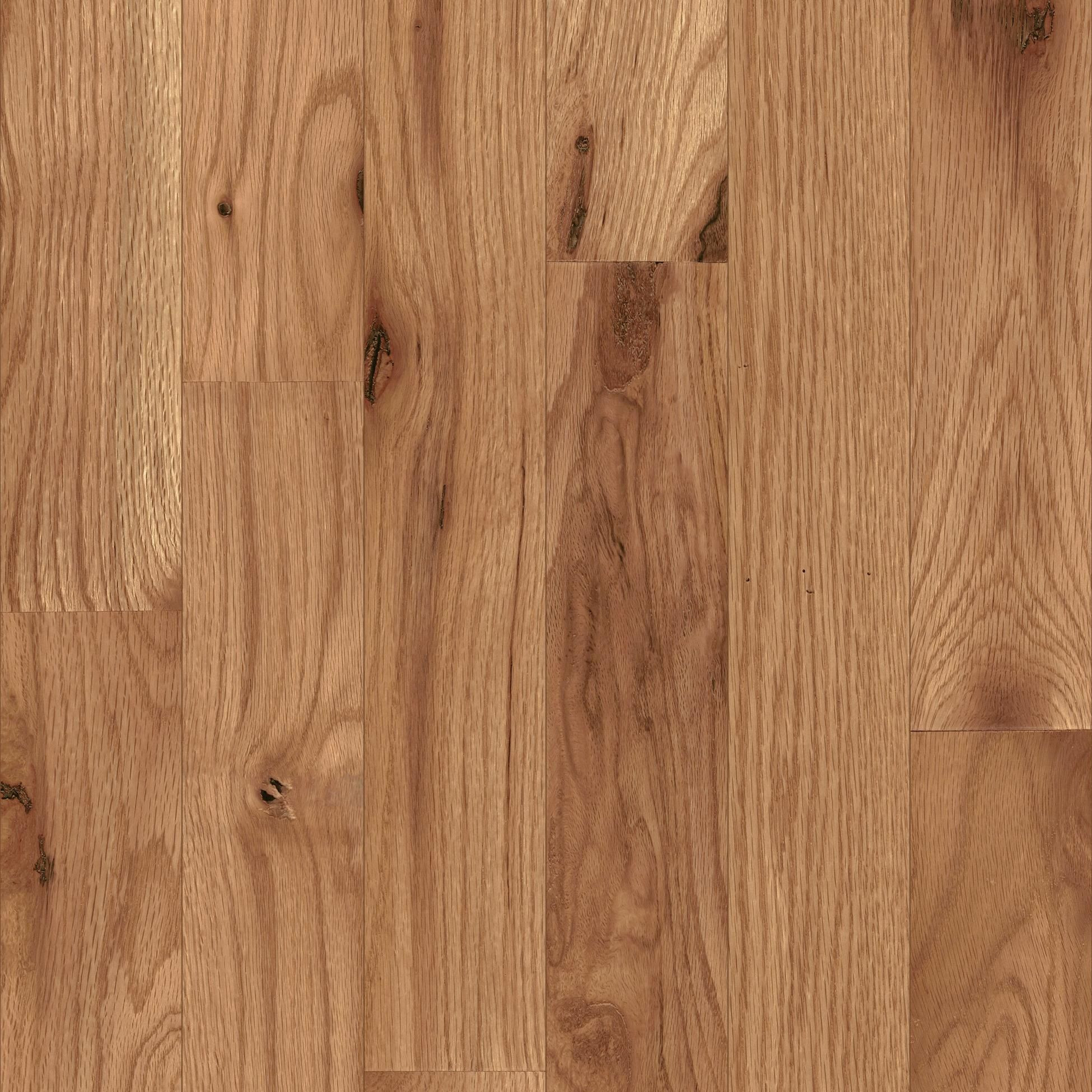 Blue Ridge Hardwood Flooring Home Depot Of Mohawk Eastridge Value Collection 3 1 4 Wide Oak Natural solid within Mohawk Eastridge Value Collection 3 1 4 Wide Oak Natural solid Hardwood Flooring