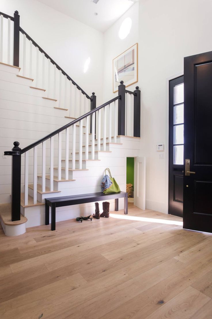 13 Amazing Bm Hardwood Floors 2021 free download bm hardwood floors of 91 best ranch re dos images on pinterest cottage chip and joanna regarding bright european oak floors greeting you each day as you return home amazing featured