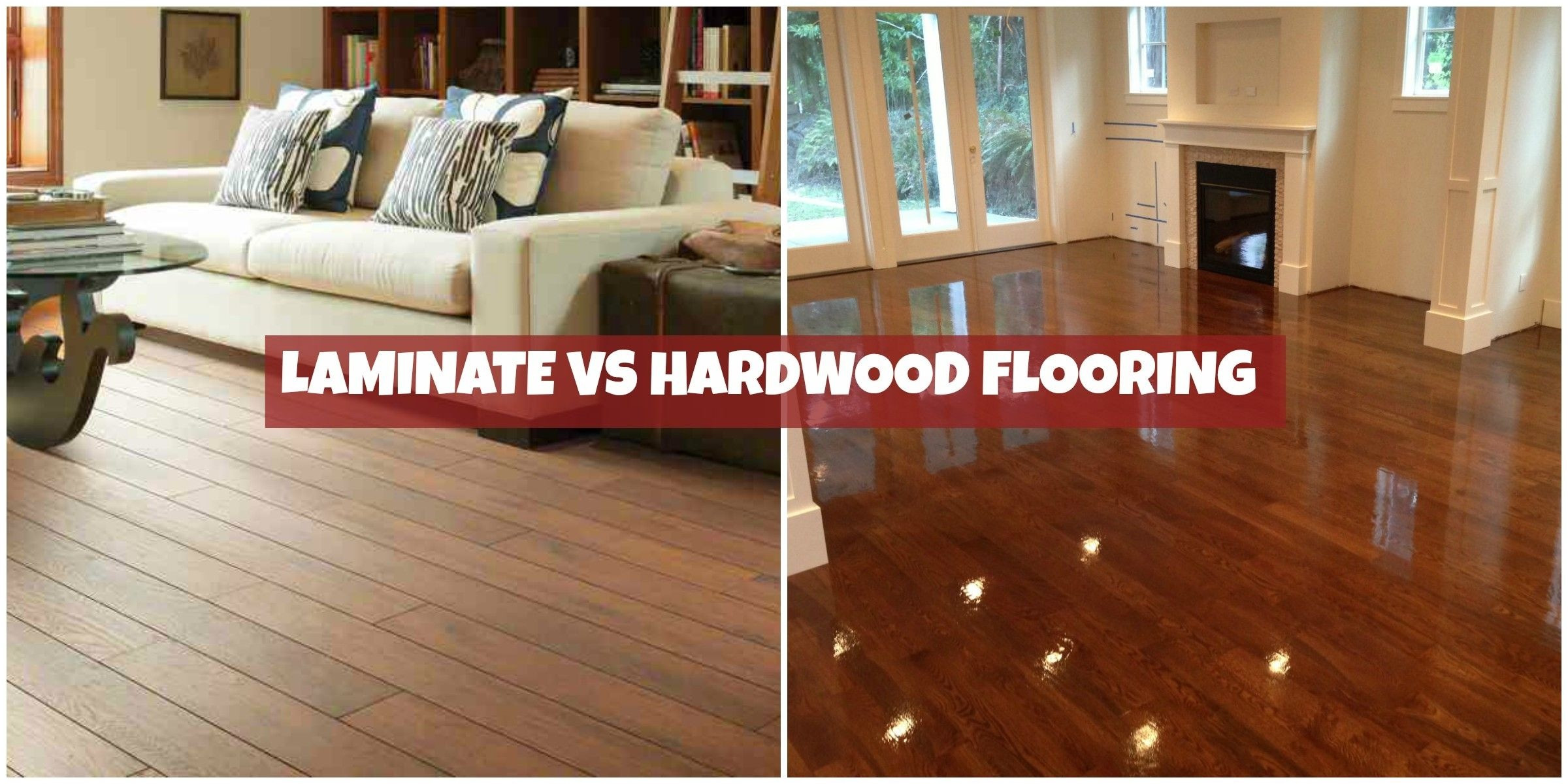 bm hardwood floors of how much is wood flooring flooring design throughout hardwood floor vs linoleum pinterest