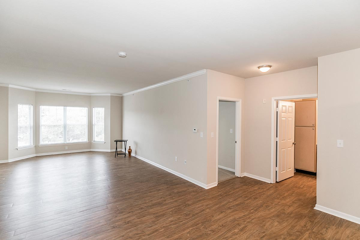 boardwalk hardwood floors st louis mo of boardwalk 2 bed 2 bath kirkwood station plaza apts for scroll left