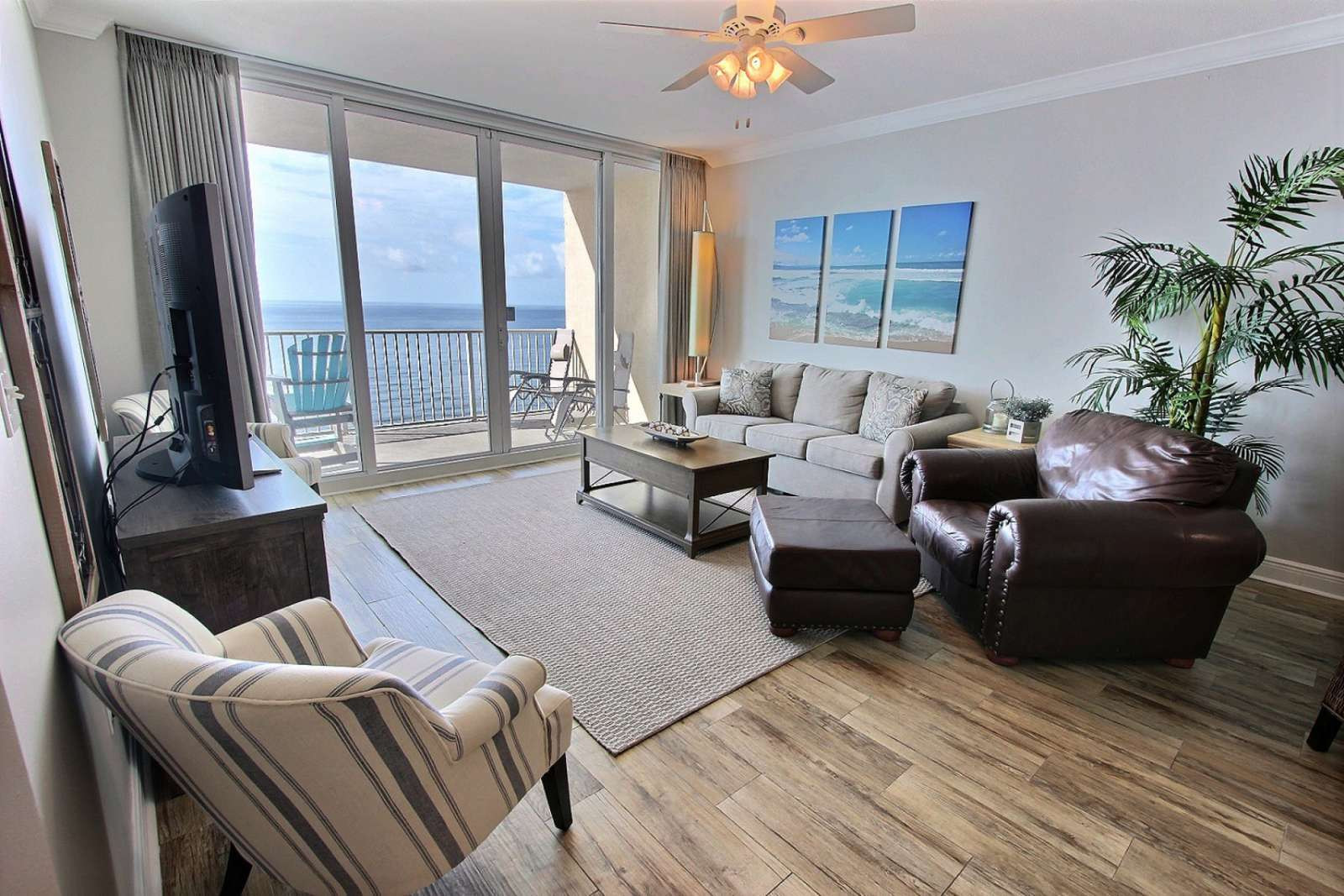 Boardwalk Hardwood Floors St Louis Of Gulf Shores Vacation Rental San Carlos 1408 San Carlos Condo within Gulf Shores Vacation Rental San Carlos 1408 San Carlos Condo Rental On Itrip Net
