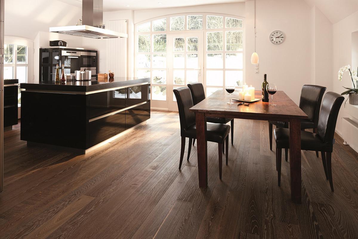 boen hardwood flooring usa of brands equal limited in boen europe