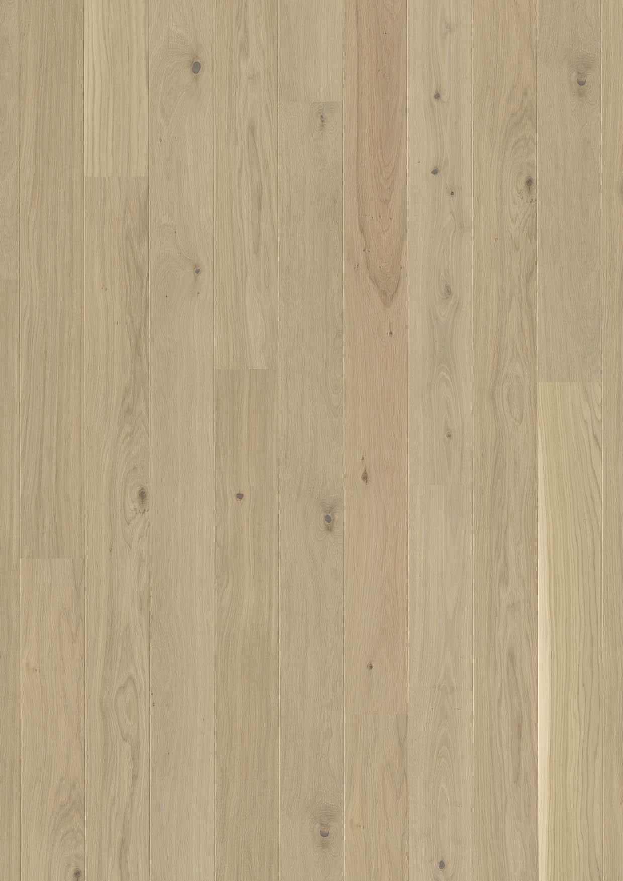 boen hardwood flooring usa of da…b live pure animoso planked live pure lakier pa³a'matowy 14 x 138 within ebg843fd