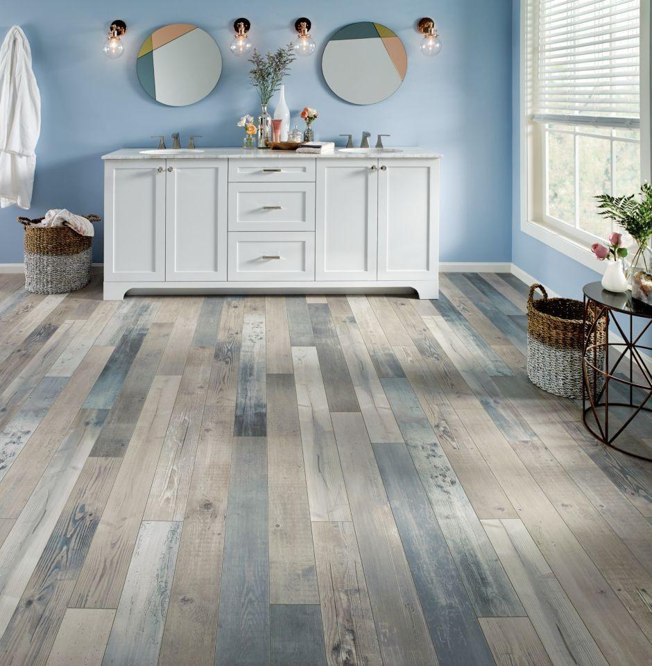 boen hardwood flooring usa of flooring in richmond bc from island carpet flooring ltd with regard to luxury vinyl plank