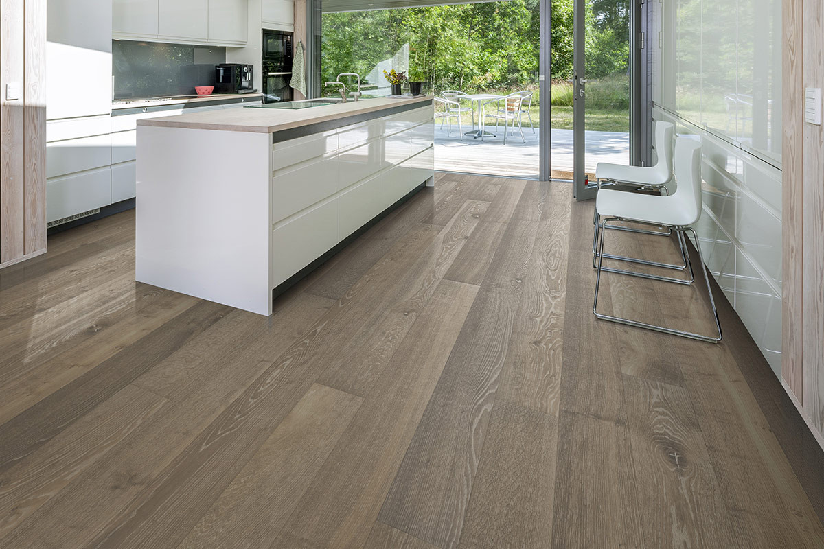 boen hardwood flooring usa of home munro floors in hardwood flooring