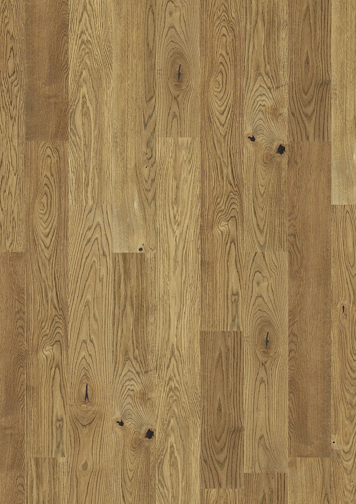 Boen Hardwood Flooring Usa Of Oak Alamo Plank Live Natural Oil 14 X 138 X 2200 Mm Regarding Oak Alamo