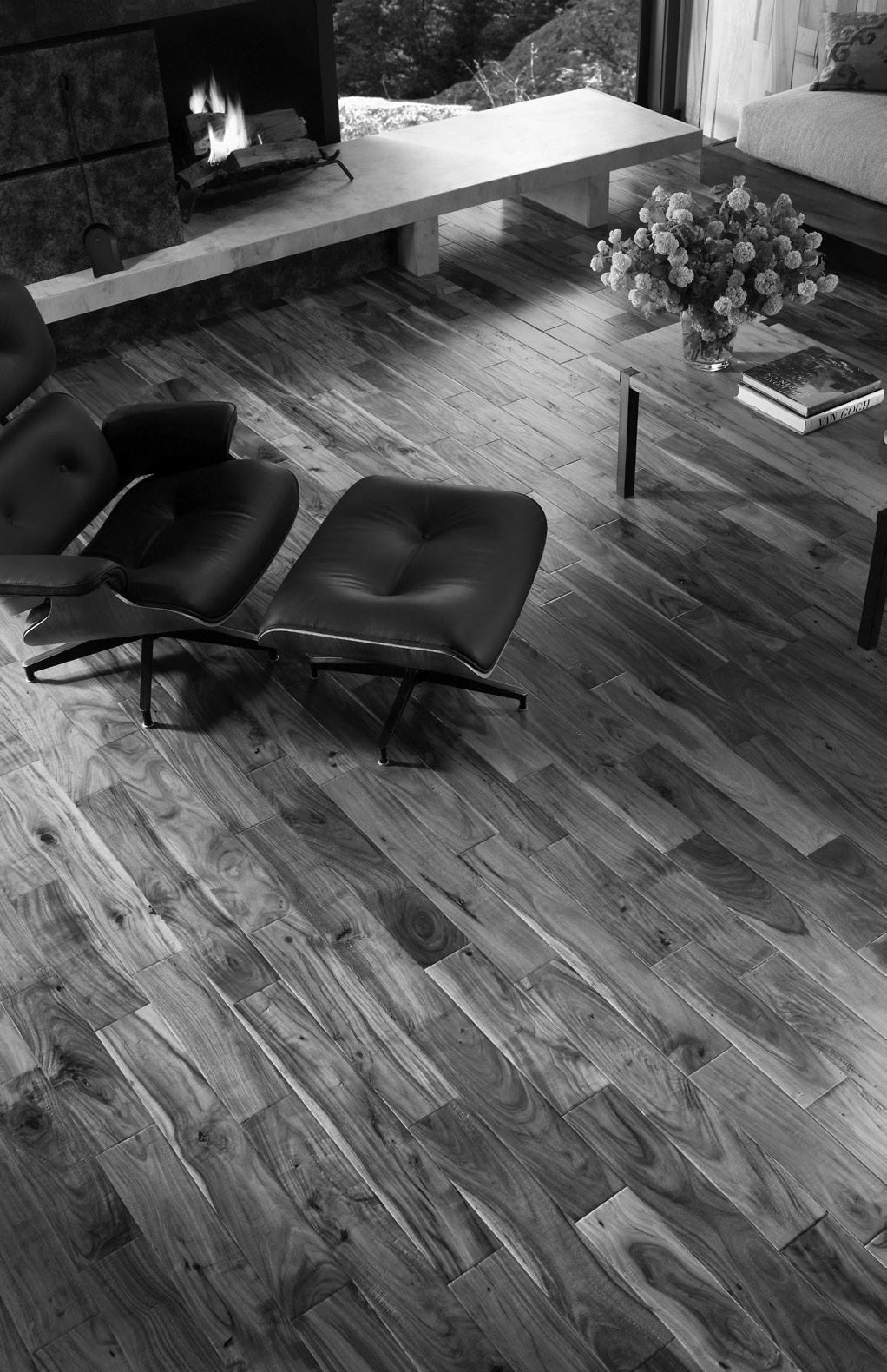 bona 4 piece hardwood floor care system of hardwood flooring care and cleaning tips pdf within armstrong hardwood flooring