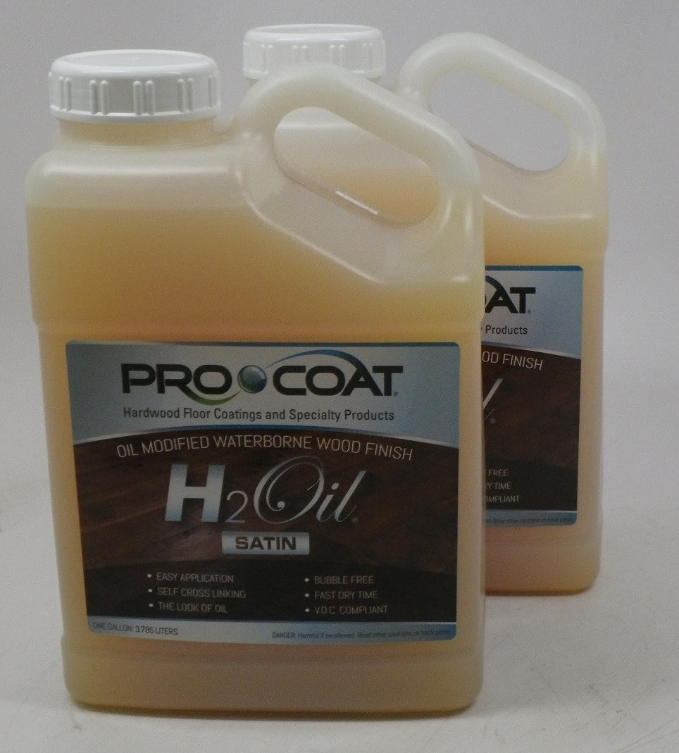 bona 4 piece hardwood floor care system of water based hardwood floor finish by manufacturer with procoat h2oil modifiled waterborne wood finish