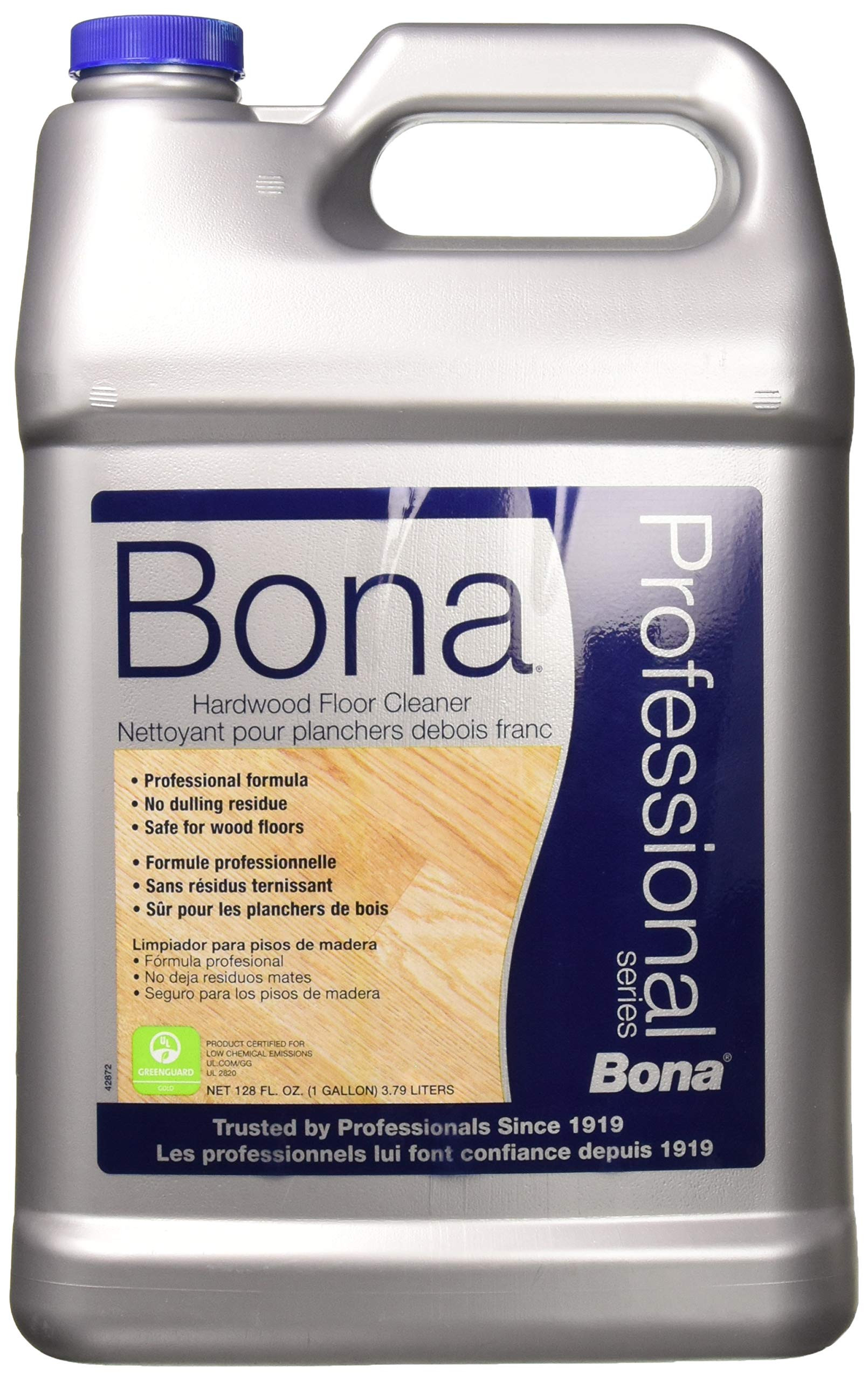 bona hardwood floor care kit of amazon com bona hardwood floor polish high gloss value pack of 64 throughout bona pro series hardwood floor cleaner refill 1 gallon