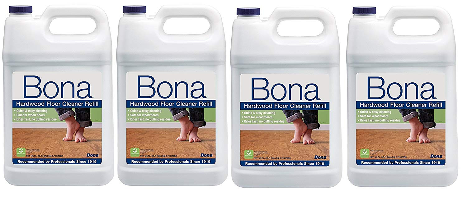 14 Fabulous Bona Hardwood Floor Care Kit 2021 free download bona hardwood floor care kit of amazon com bona us gallon hardwood floor cleaner 128 fl oz pack of in amazon com bona us gallon hardwood floor cleaner 128 fl oz pack of 4 home kitchen