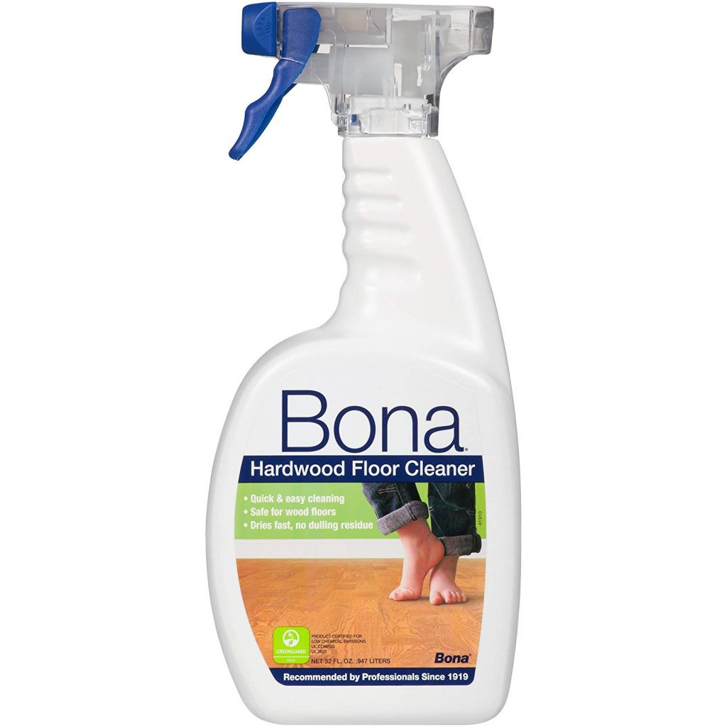bona hardwood floor care kit of cleaning machine best floor washer awesome steam mops for hardwood for large size of cleaning machine best floor washer cleaning machine amazon com bona hardwood cleaner