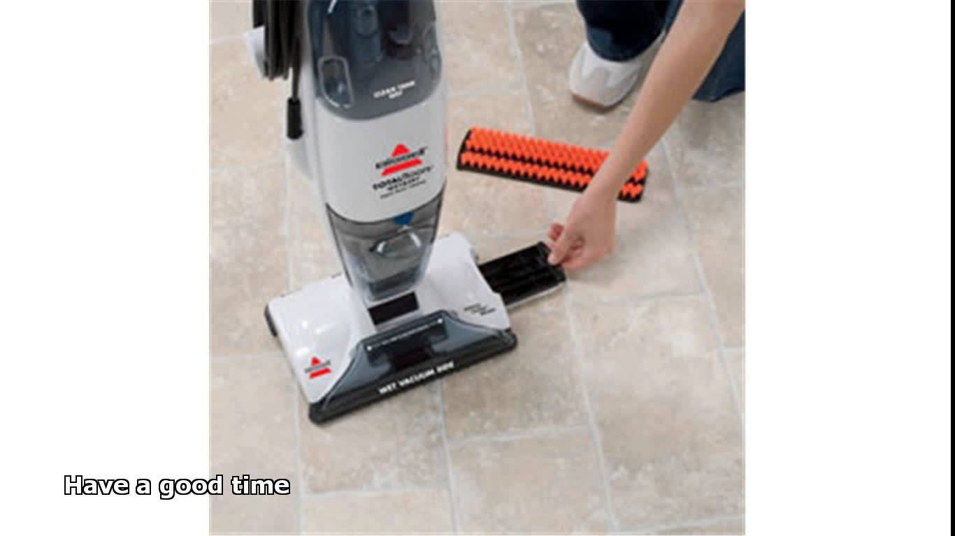 bona hardwood floor care system 4 piece set of cleaning machine hardwood scrubber lw38 demo awesome photo ideas within full size of cleaning machine maxresdefault awesome hardwood scrubber photo ideas floor cleaning machine