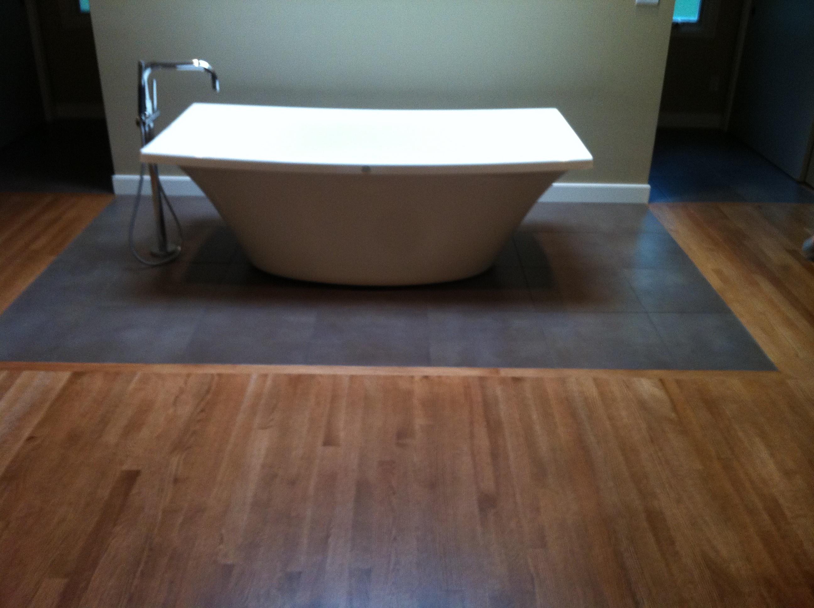 bona hardwood floor care system of flooring vancouver wa bona deep clean system real hardwood floors with flooring vancouver wa bona deep clean system real hardwood floors