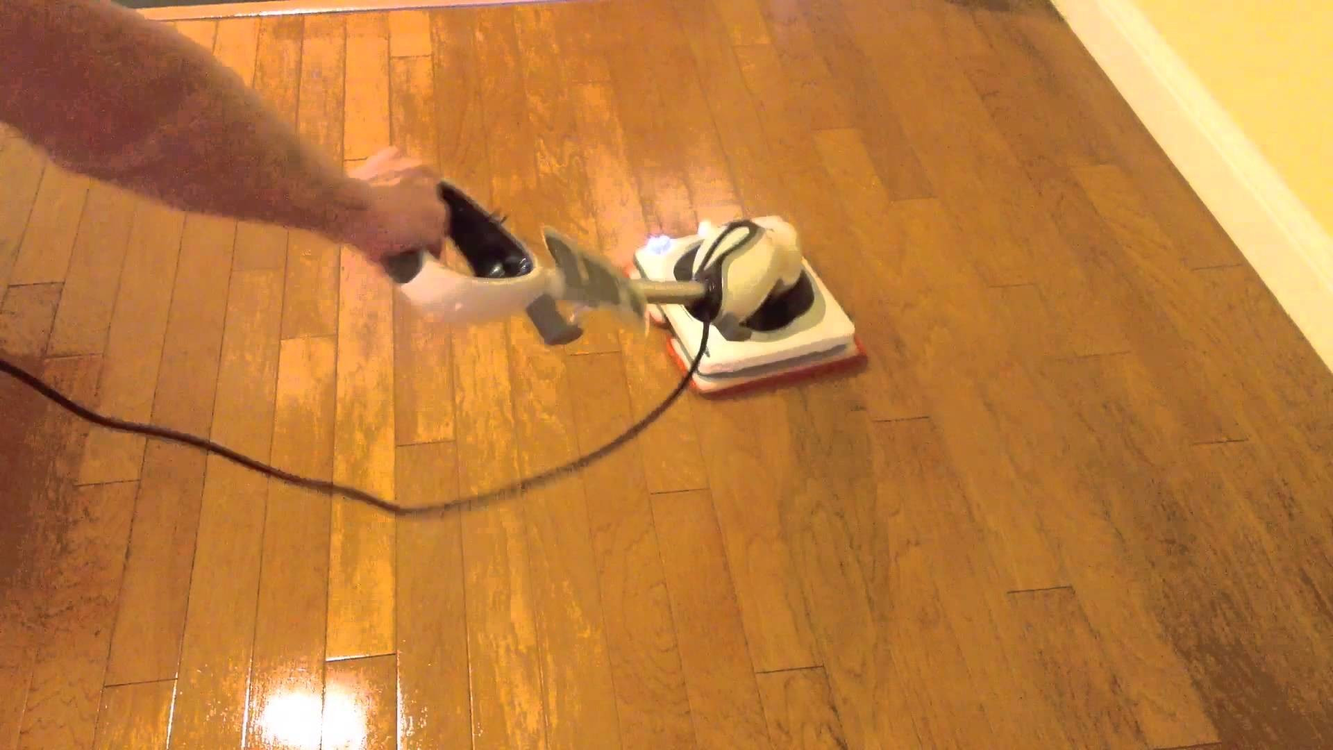 bona hardwood floor care system reviews of wood floor steam cleaner astonishing cleaning wooden floors on with maxresdefault shark sonic duo reviews for hardwood floors shark sonic duo cleaner
