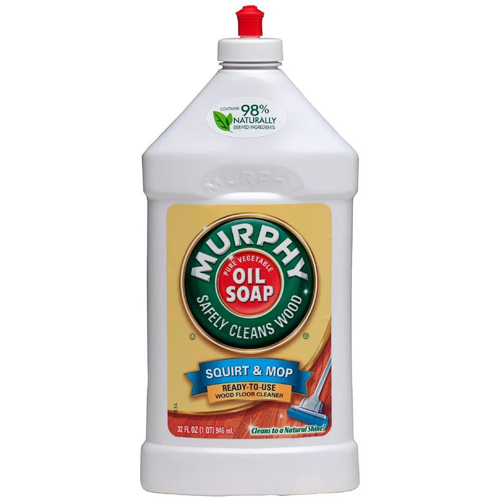 bona hardwood floor cleaner 1 gallon of how do you clean laminate floors in your house best wire brushed inside top 28 wood floor cleaners parker bailey floor
