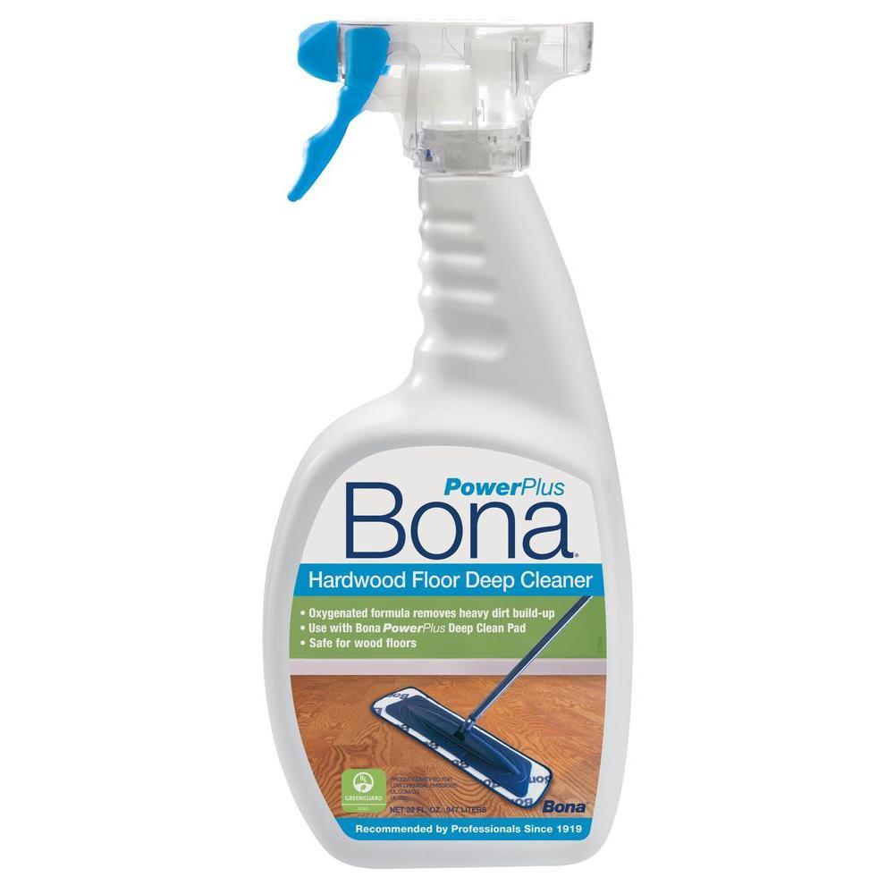Bona Hardwood Floor Cleaner 1 Gallon Of Lakeland Wood Shine Hard Floor Cleaner 1 Litre Ebay Regarding Bona 32 Oz Powerplus Deep Clean Hardwood Floor Cleaner