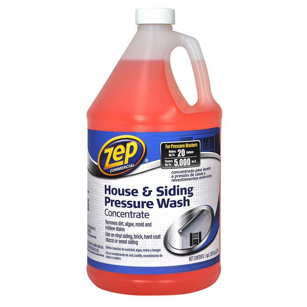 bona hardwood floor cleaner 1 gallon of zep cleaning the home depot for 128 oz