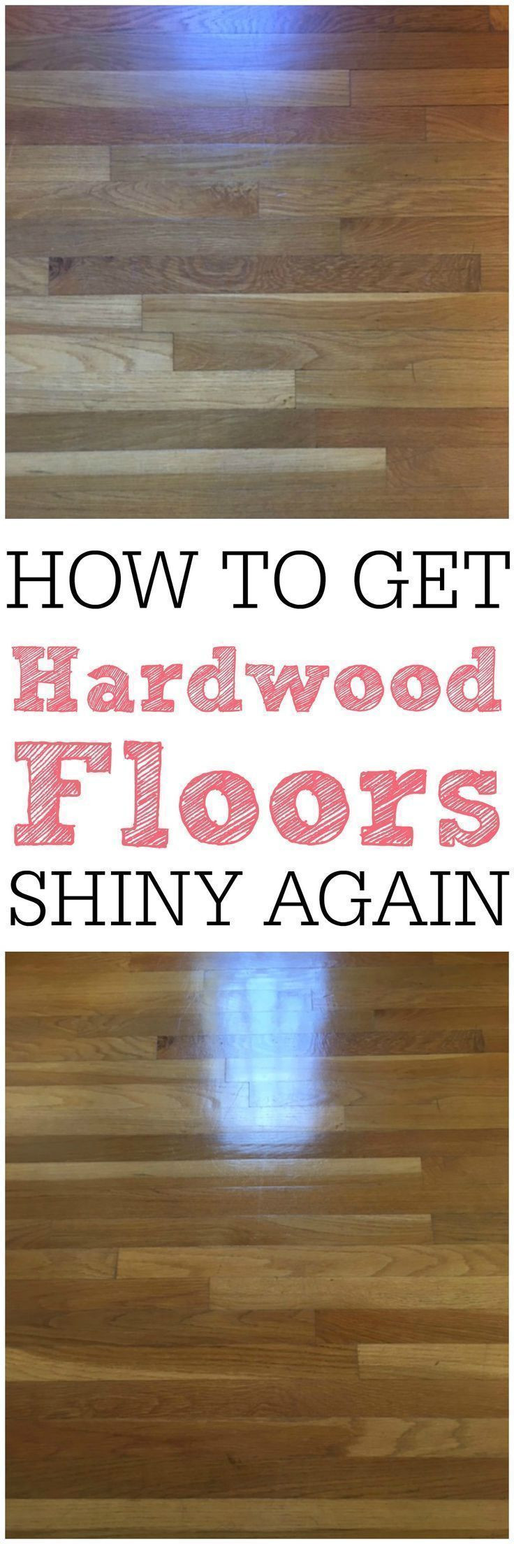 bona hardwood floor cleaner 22 oz of 1252 best floor cleaning tips images on pinterest cleaning regarding how to get hardwood floors to shine again