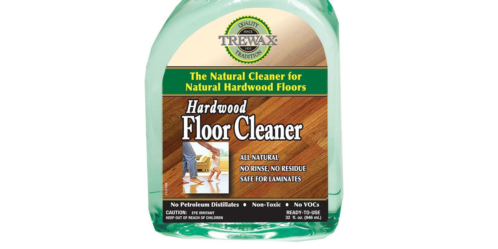 bona hardwood floor cleaner 22 oz of bona stone tile and laminate floor cleaner refill 128ounce ebay pertaining to 1