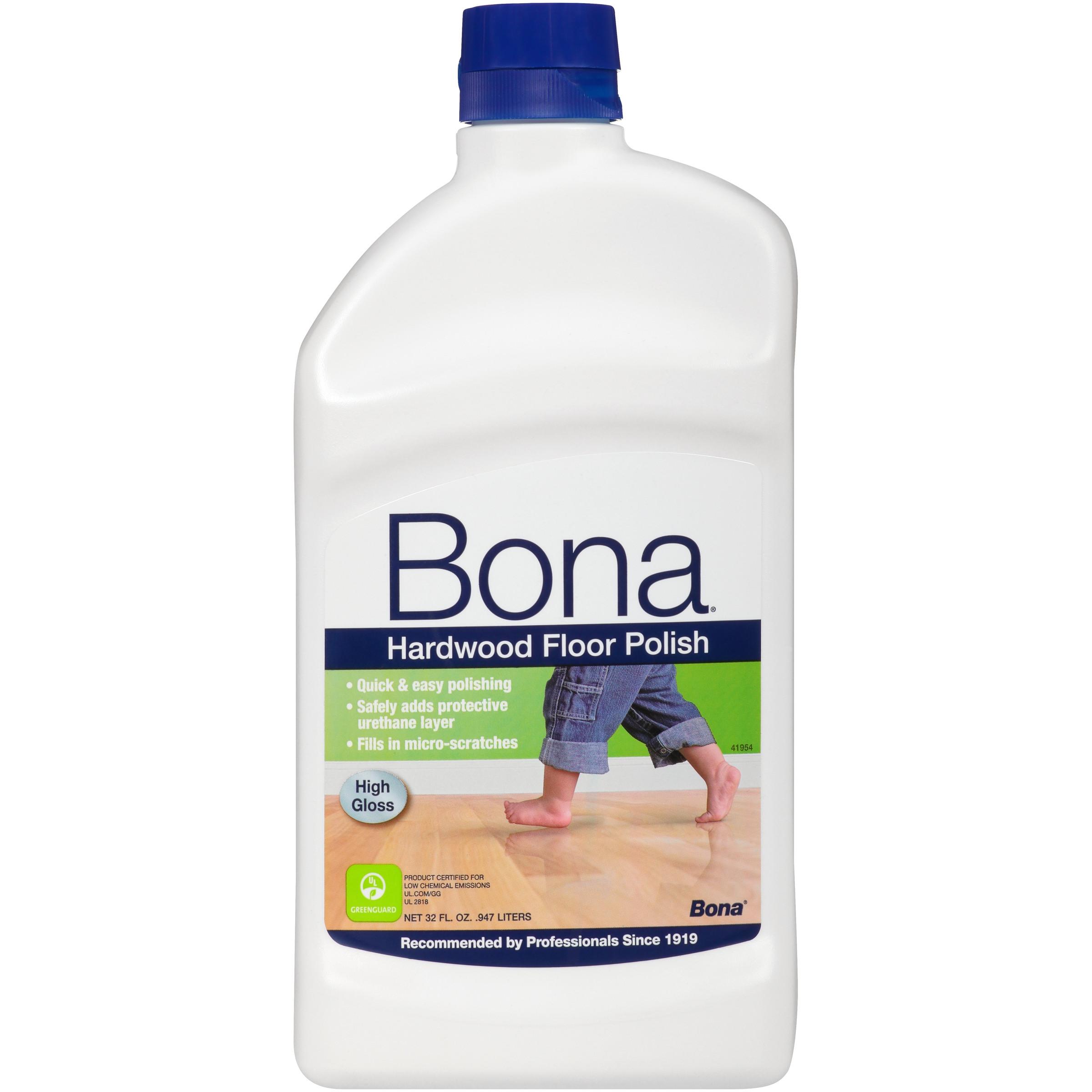 bona hardwood floor cleaner 32 oz of bonaa hardwood floor polish high gloss walmart com pertaining to 93c2e284 7a15 452e b222 9311b1554803 1 54b2683fcd0aa85629ba5f708f607e13