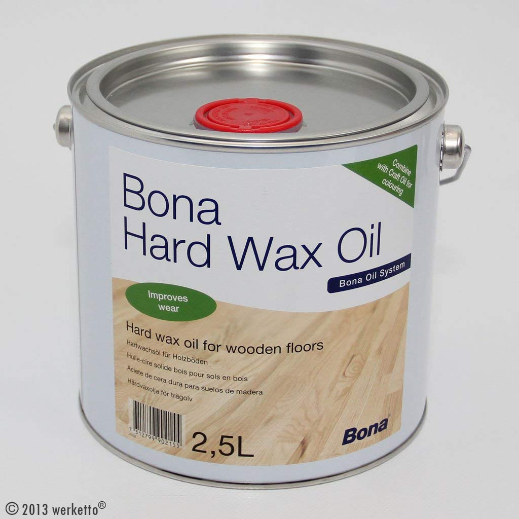bona hardwood floor cleaner calgary of bona hardwax oil 2 5ltr matt product codeaf3600025 amazon co uk pertaining to bona hardwax oil 2 5ltr matt product codeaf3600025 amazon co uk diy tools