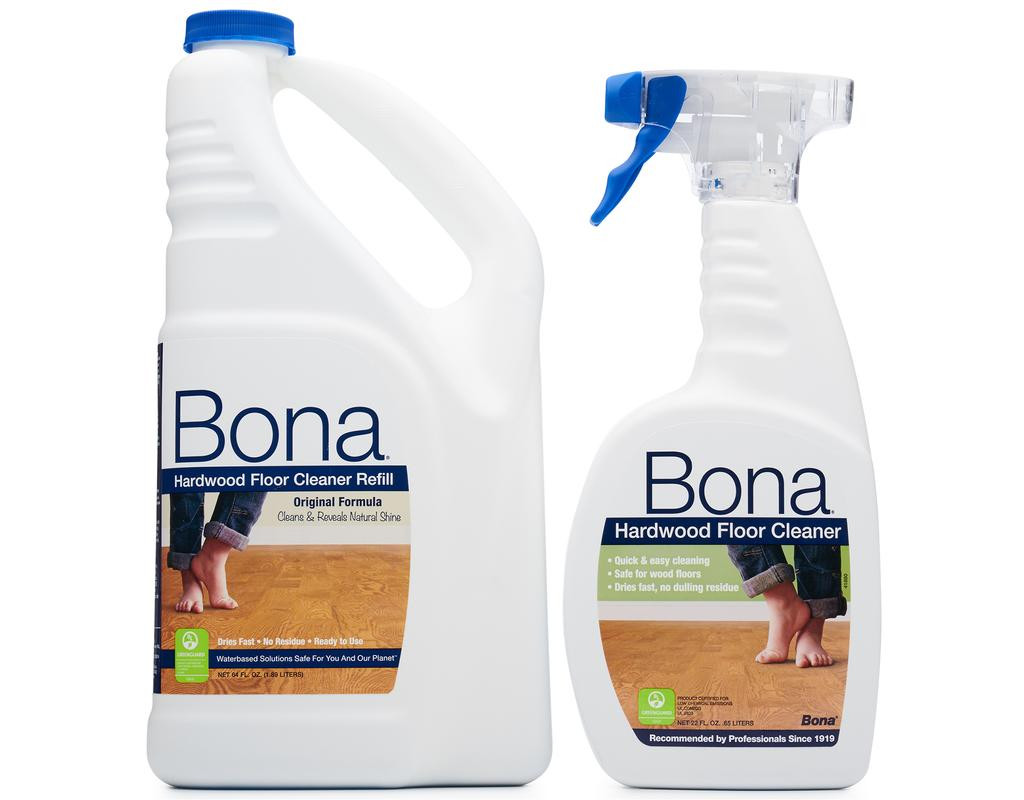 bona hardwood floor cleaner concentrate 128 oz of is bona hardwood floor cleaner safe for babies wikizie co throughout bona hardwood floor cleaner 64 oz 22 includes refill boxed