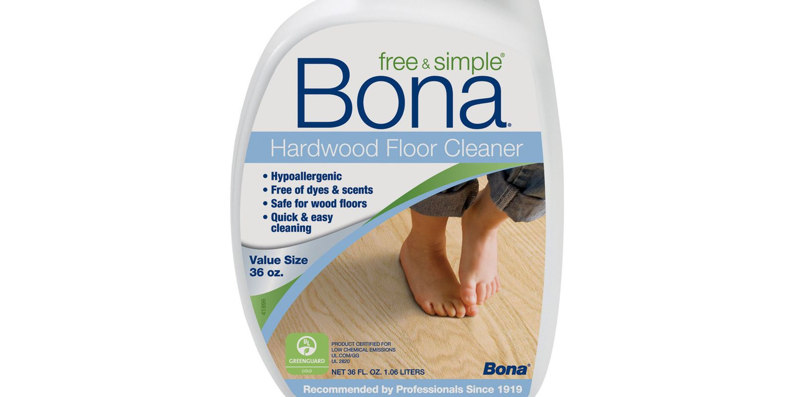 bona hardwood floor cleaner concentrate 128 oz of mind hardwood concentrate pro series bona pro hardwood ready to use within fascinating 550082c5a60dc