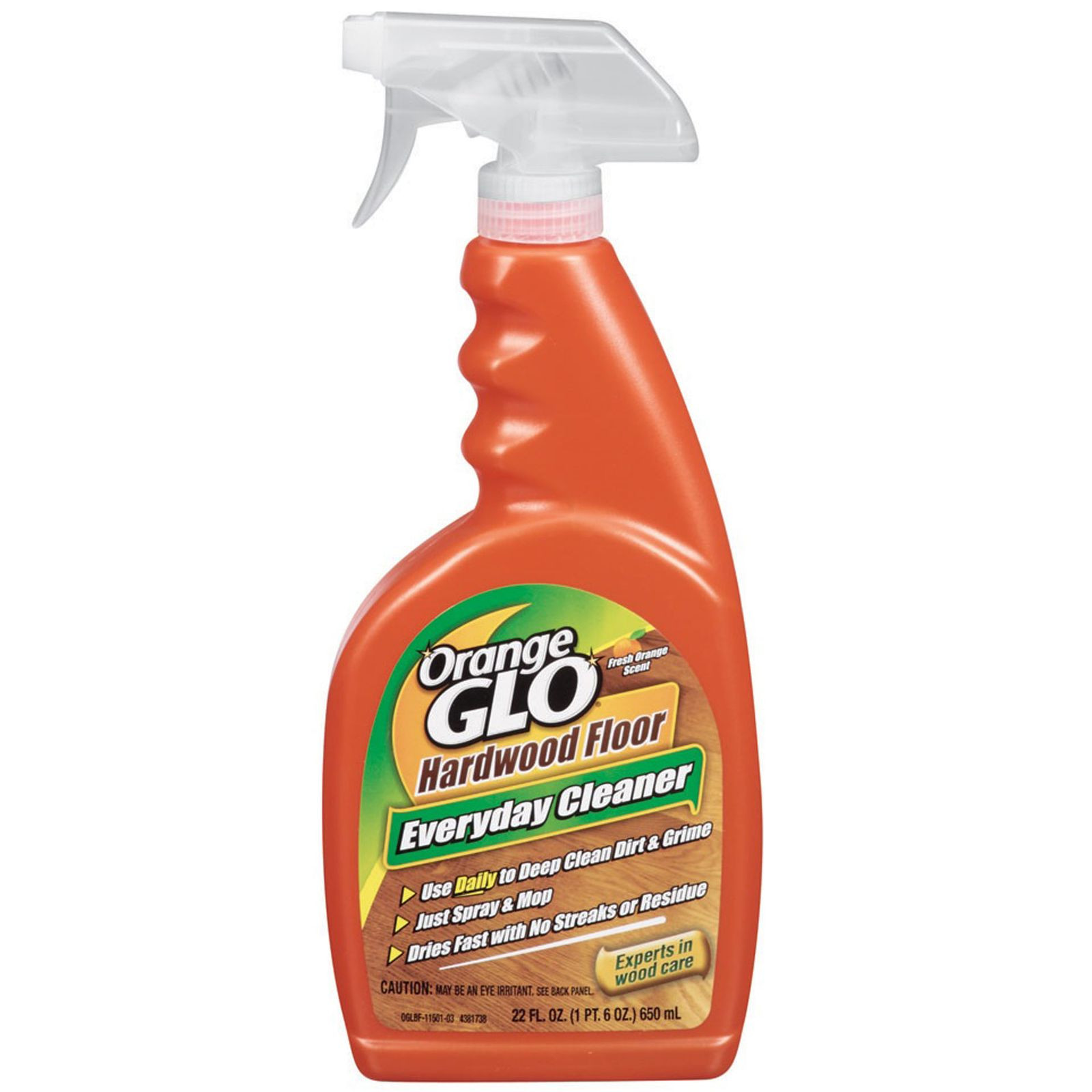30 Famous Bona Hardwood Floor Cleaner Concentrate 128 Oz 2021 free download bona hardwood floor cleaner concentrate 128 oz of the best product to clean hardwood floors so that those for orange glo hardwood floor everyday cleaner review