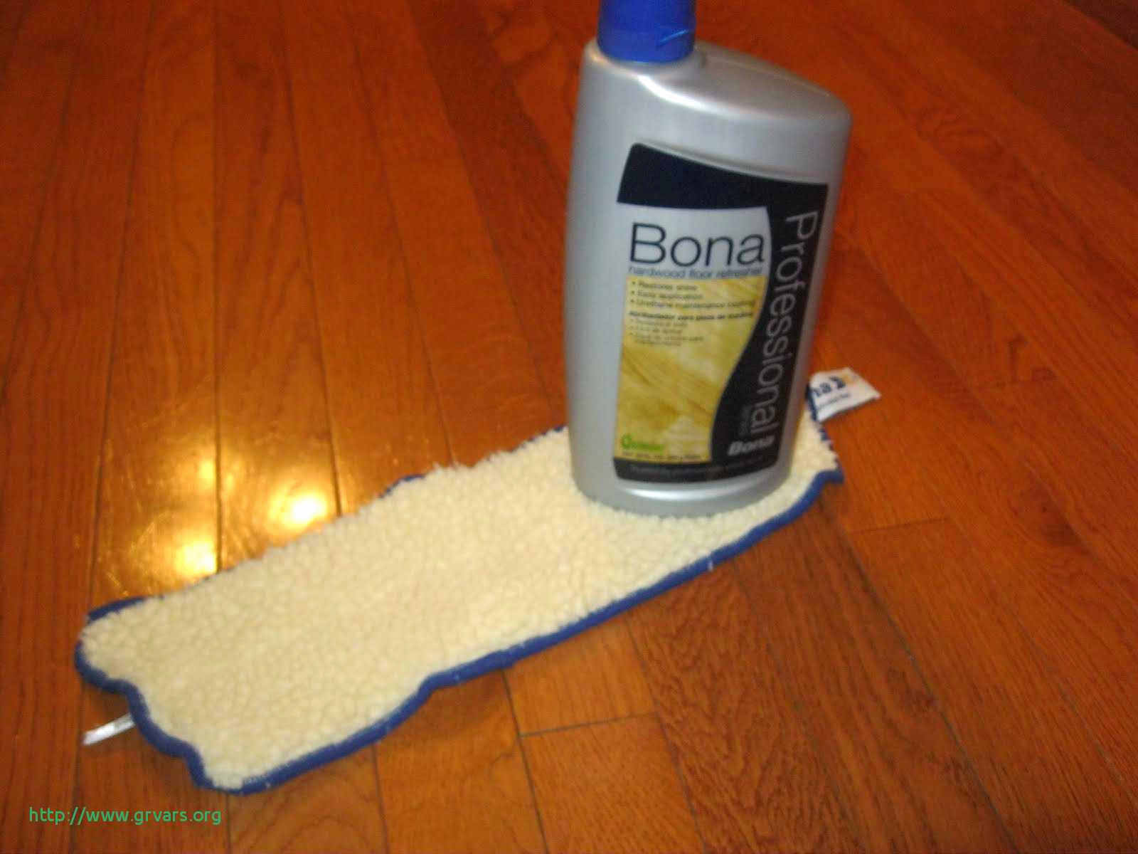 Bona Hardwood Floor Cleaner Home Depot Of 46 Elegant the Best Of Bona Hardwood Floor Mop Laminate Mobel Regarding 46 Elegant the Best Of Bona Hardwood Floor Mop Laminate