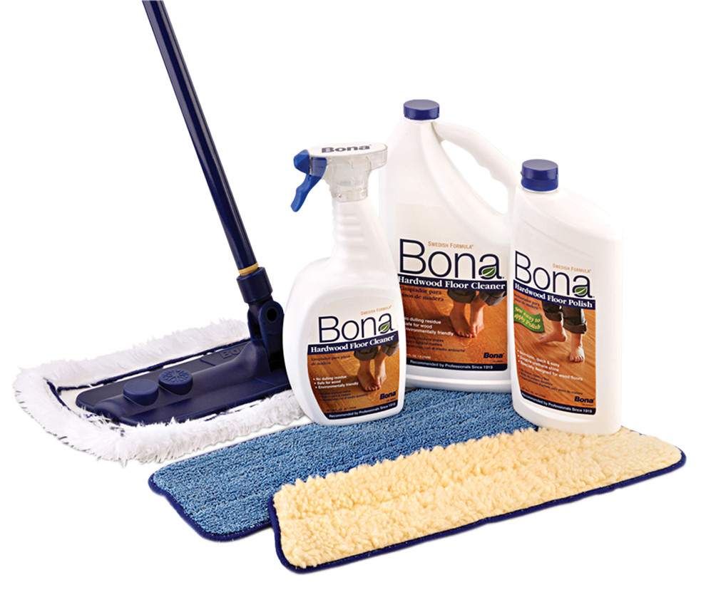 bona hardwood floor cleaner home depot of hardwood floor cleaning products bona gurus floor water resistant pertaining to hardwood floor cleaning products bona gurus floor wooden floor cleaner products india