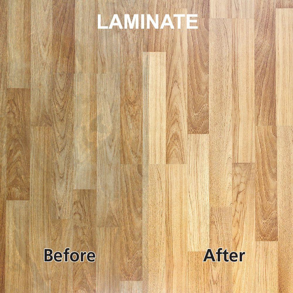 bona hardwood floor cleaner home depot of imposing find a retailerdistributor professional wood cleaner safe regarding imposing home depot rejuvenate home depot in wood floor cleaner